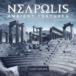 Neapolis: Ambient Textures (Sample Pack WAV/APPLE/LIVE/REASON)