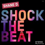 Shock The Beat