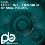 Big Banng/Evolution