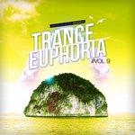 Trance Euphoria Vol 9