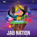 Jab Nation Riddim