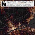 Deep Tech Sessions Vol 2