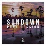 Sundown Pool Session Vol 13