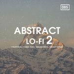 Abstract Lo-Fi 2 (Sample Pack WAV/MIDI)