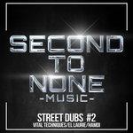 Street Dubs #2