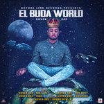 El Buda World