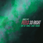 Feels So Right (Art Of Tones '1982' Extended Remix)