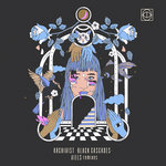 Black Cascades (Incl Viels Remixes)