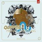 Mishaps Happening EP (Remixes)