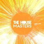 The House Masters Vol 4