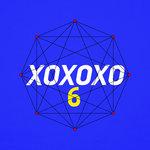 XOXOXO 6