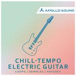 Chill-Tempo Electric Guitar (Smaple Pack WAV/APPLE/REASON)