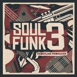 Soul Funk 3 (Sample Pack WAV/APPLE)