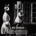 Rye Express
