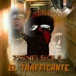 El Trafficante