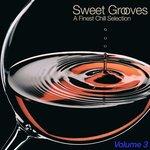 Sweet Grooves Vol 3