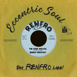 Eccentric Soul: The Renfro Label