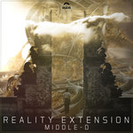 Reality Extension