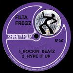 Rockin' Beatz