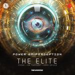 Power Of Perception (Reverze Anthem 2020) (Extended Mix)