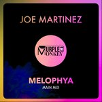 Melophya (Main Mix)
