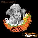 Madchen Madchen