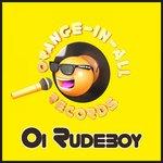 Oi Rudeboy (4x4 Mix)