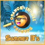 Summer 3's