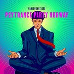 Psytrance Party Norway