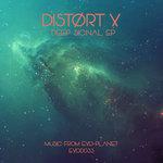 Deep Signal EP