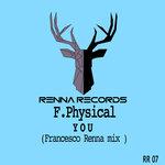 You (Francesco Renna Mix)