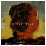 Voltaire Music Pres.: Structured Vol 1