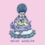 Echo World Vol 1