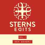 Sterns Edits Vol 1: Ben Gomori