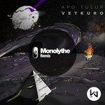 Vetkuro (Monolythe Remix)