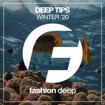 Deep Tips Winter '20