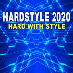 Hardstyle 2020 (Hard With Style)