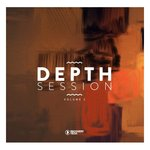 Depth Session Vol 2