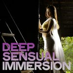 Deep Sensual Immersion (Music House Revolution)