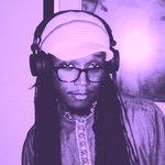 Soul On Disco EP
