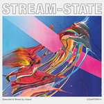 Stream State