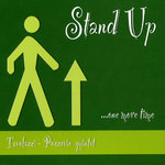 Stand Up... One More Time