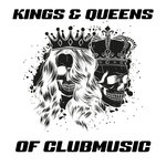 Kings & Queens Of Clubmusic