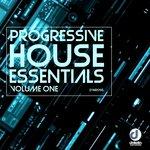 Progressive House Essentials Vol 1