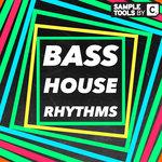 Bass House Rhythms (Sample Pack WAV)