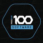 ProgRAM 100: Software