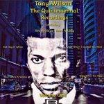 The Quintessential Recordings Vol 1