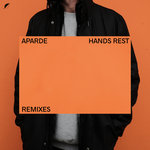 Hands Rest (Remixes)