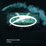 Titan (Extended Mix)