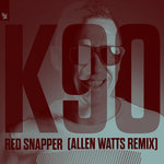 Red Snapper (Extended Mix)